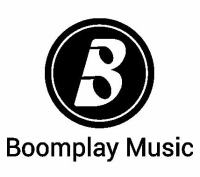 UMG Is First To License Africa's Top Steamer Boomplay