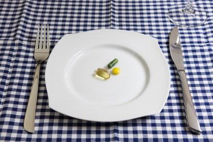 pills-3111992_1920.jpg