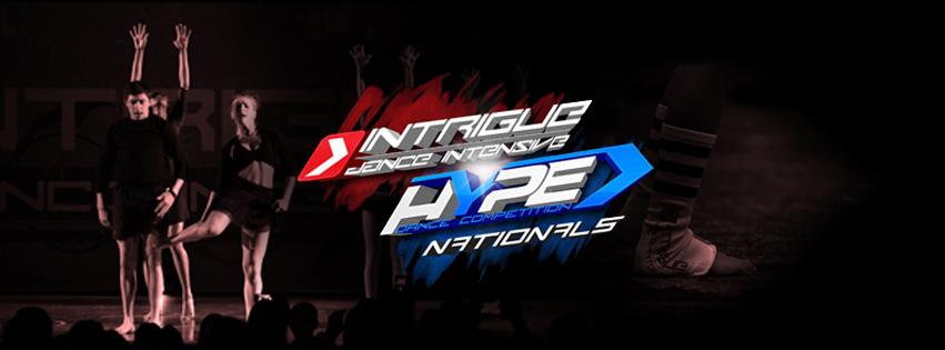 Results: National winners are in! | Hype Dance Competition