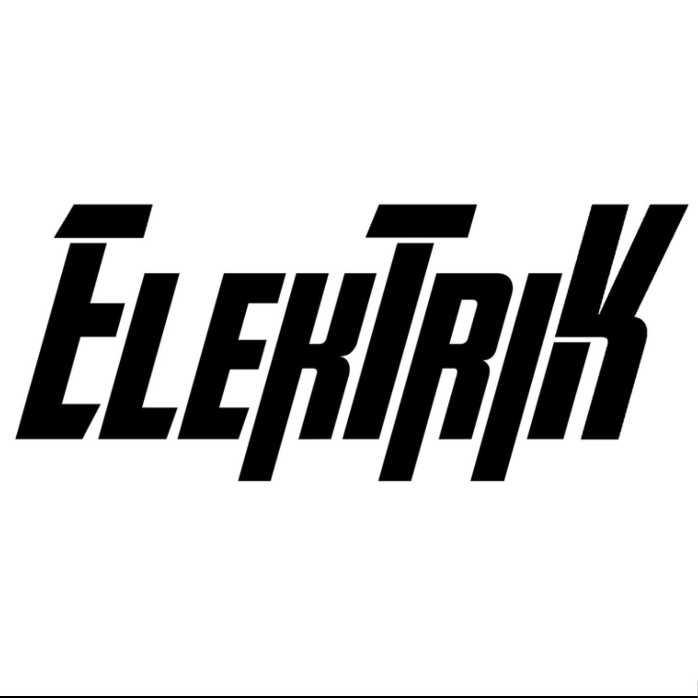 Alan Walker The Spectre (Elektrik Remix) (master) by