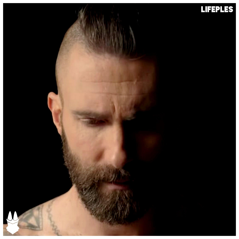 Maroon 5 - Memories (Lifeples Remix) by Lifeples | Free Download on Hypeddit