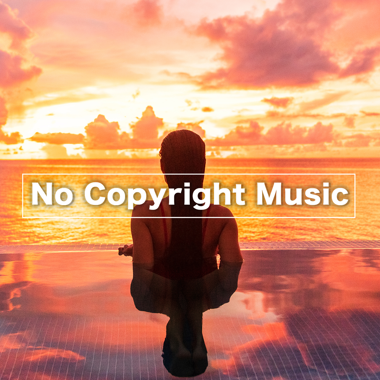 No Copyright Music   Vlog by ZERO   Free Download on Hypeddit
