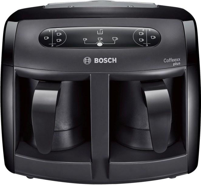 Bosch tkm6003