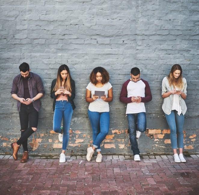 Dijital detoks nedir, internet ve cihaz bağımlılığından nasıl kurtulunur?