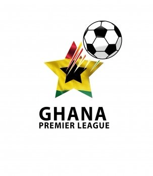 Results of Ghana Premier League matches after day seven