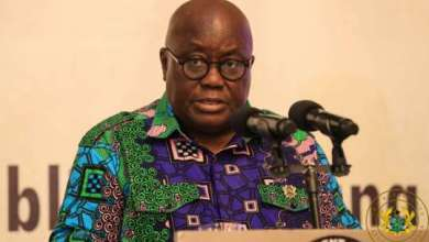 Government committed to supporting activities of PIAC – Nana Addo
