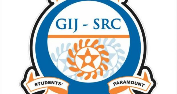 GIJ SRC Withdraws Participation From NUGS Congress