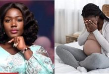 Pregnant Side Chick Cries for Help After MP Allegedly Dumped Her to Marry His First Baby Mama