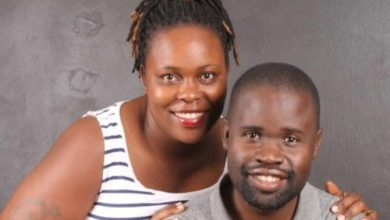 Woman Recounts Running Away From Home With Her Boyfriend After Her Father Objected To Courtship