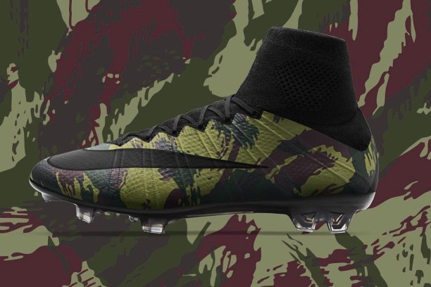 nike-releases-a-limited-edition-camo-pack-2