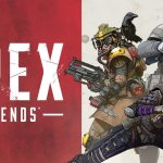 Man connects PS4 to airport monitor To play Apex Legends