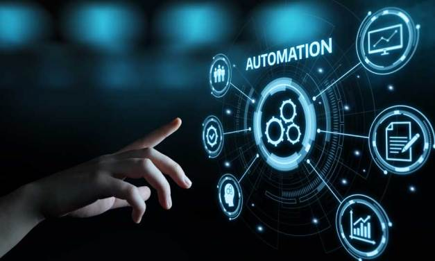 Automation is our Inevitable Future , Science is getting closer everyday