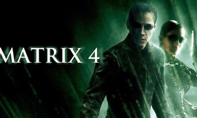 The Matrix 4: Every Character Returning For The Sequel