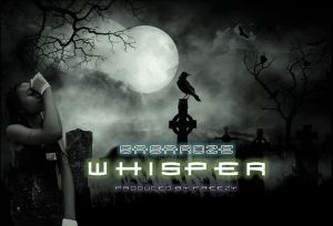Sasaroze – Whisper (Prod. by Freezy)
