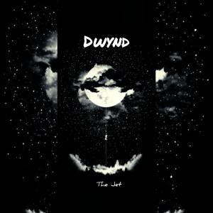 Dwynd EP