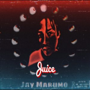 Juice[Prod.by Shinobi Thabz]