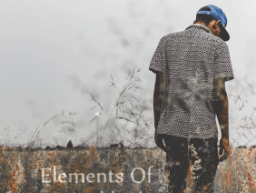 Maxnotsober – Elements of Music
