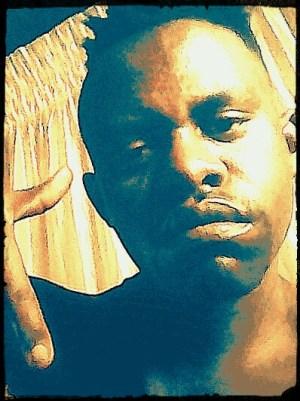 Jay Tease – Distraction Feat. Ghettopeace