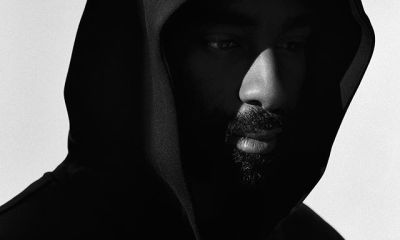 Riky Rick Rejects iTunes & Vows To Use His Own Platfom 12797702 1113454348698705 1867568828 n