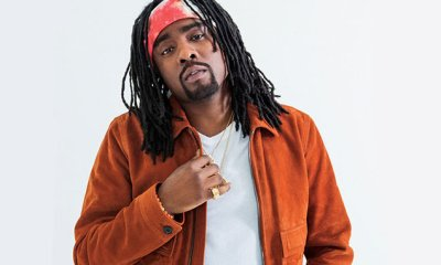 Wale's New Music Video[Watch] 201412 wale pres photo billboard 650x430