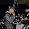 Download Nasty C's New '?' Song Ft. Shekinah 3 1
