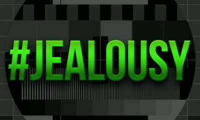 AKA drops 'Jealously' Video AKA Jealousy