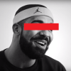 Watch Drake Star In New #WEAREJORDAN Advert CaopLmvWwAAkTvZ