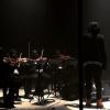 Watch Kwesta Debut Dakar II With A Live Orchestra DaKar