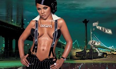 Women and Hip Hop – say no to the fake image! Kim