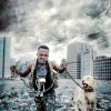 Kwesta issues controversial open letter to 5fm Kwesta pic 2