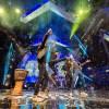 Soulistic Fusion Trio Take Red Bull Beat Battle Title Red Bull Beat Battle Celebration Soulistic Fusion Trio TB