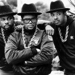 Win With Lee Jeans on #LeeJeansWednesday Rundmc 2