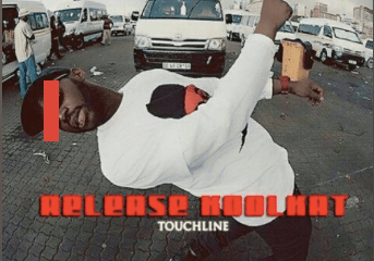 Listen To Touchline's 'Release Koolkat' Track Screen Shot 2016 02 07 at 4 37 12 PM