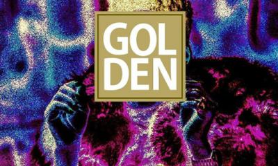 Nasty C, Tells Us Why He Is 'Golden' [Listen] Screenshot 2017 01 11 08 45 28 2