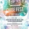 Eastern Cape CHASE Festival goes down 27 December! Twitter6db835e jpg
