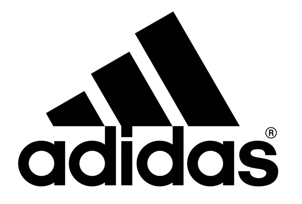 Top 15 Hard Hitting SA Hip Hop Songs Right Now adidas equipment logo