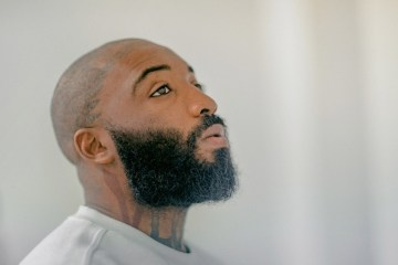Nike Ends Relationship with A$AP Bari & VLONE asap bari opens up about vlones future plans 0