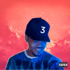 What Is The Theory Behind Chance The Rapper Dropping 3rd Mixtape? chance 2
