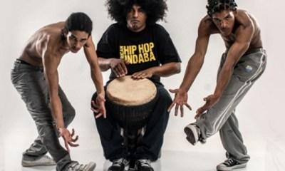 Hip Hop Legend Emile YX? embarks on youth activism tour emile1