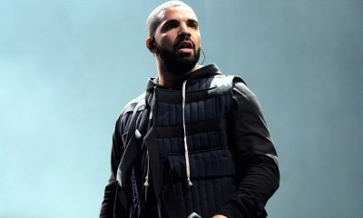 drake Listen To Drake's Latest 'Fire In The Booth' Freestyle http 2F2Fhypebeast