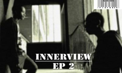InnerView hip hop web series: Towdee Mac in the spotlight innerview