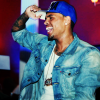 Chris Brown Drops New Track! [Listen] largec