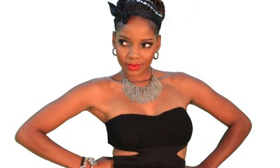 Moneoa: Talks about the challenges of women in a male industry and moving to the city of gold moneoa pearls