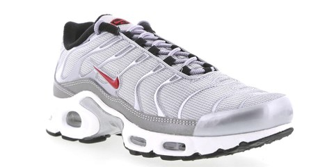 New Kanye West 'Southside Serenade' Track Surfaces Online [Listen] nike air max plus silver bullet 2