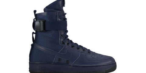 Listen To Mblee's New #MbleeTheDuurt EP nike special field air force 1 womens navy 1