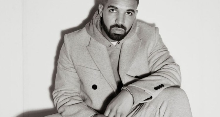 drake Drake's 'March 14th' Joint Was Actually Recorded Before Pusha's 'Story Of Adidon' Diss Track preview drake rihannas upcoming collab work 00