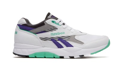 Reebok Launches S/S 2016 Colorways Of The Ventilator Supreme reebok classic ventilator supreme pack 1