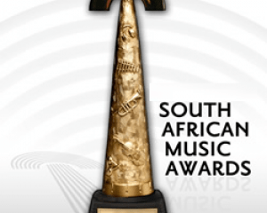 SAMA awards announced! samalogo
