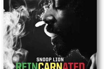 Snoop Lion takes over the country and HYPE has tickets to give away! snoop