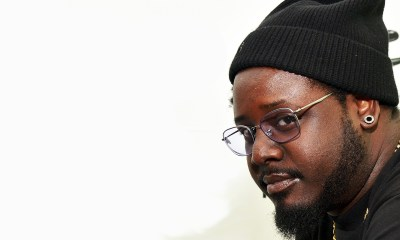 T-Pain Back With New 'See Me Comin' Song [Listen] t pain background